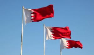 البحرين تستدعي سفير لبنان: تصريحات قرداحي غير مسؤولة!