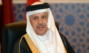 البحرين: التطبيع مع إسرائيل قد يغير قواعد اللعبة في المنطقة