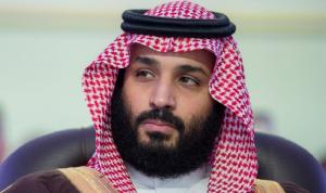 واشنطن: لدينا مصلحة قوية مع محمد بن سلمان