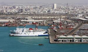 السعودية تعلن تعرض سفينة وقود في جدة لهجوم إرهابي