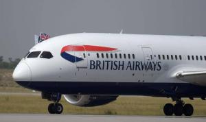 الكويت تحظر الطيران من بريطانيا