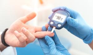 5 إنذارات مبكرة تنبهك إلى السكري