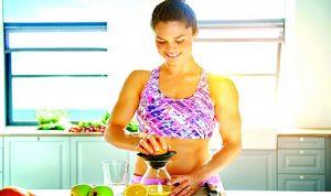 أخطاء تجعل المشروبات مسؤولة عن زيادة الوزن