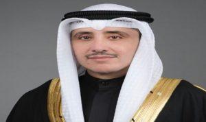الكويت تؤكد تحقيق تقدم لحل الأزمة الخليجية