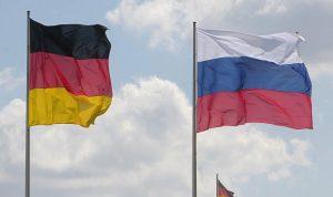 """""""غير ودي""""… روسيا ترد على طرد دبلوماسيين لها من 3 دول"""