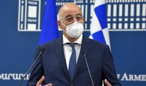 اليونان: يجب تأييد الاتفاق الدفاعي مع فرنسا بسبب تركيا