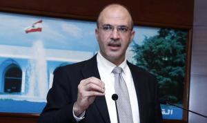 حسن: تبقى سلامة الشعب اللبناني أولوية