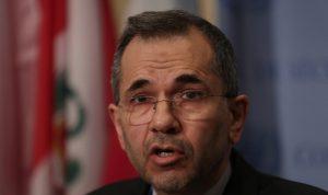 إيران: تواجد القوات الأميركية في سوريا غير شرعي