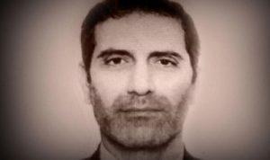 بلجيكا تعلن موعد الحكم على دبلوماسي إيراني خطط لتفجير