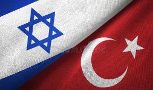 """تركيا: الادعاءات بملكية الإسرائيليين للمنازل بالشيخ جراح """"قمة الوقاحة""""!"""