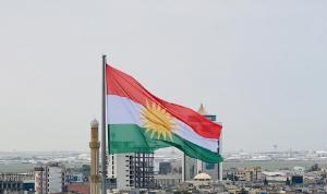إقليم كردستان العراق يمنع السفر إلى لبنان بسبب كورونا المتحور