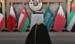 انفراج في الأزمة الخليجية؟