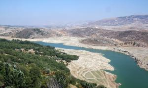 مصلحة الليطاني: إجراءات أمنية وتوقيفات في محيط القرعون