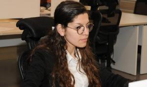 مريم سيف الدين: أنا مهدّدة بالقتل