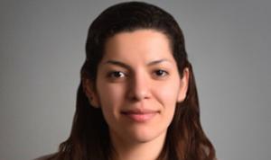 الاعتداء على الصحافية مريم سيف الدين وعائلتها… وتهديدات بالقتل!