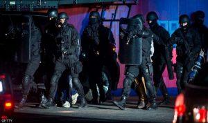 المغرب يفكك خلية إرهابية تابعة لداعش