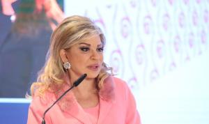 شدياق: استقالة الرئيس عون يمكن أن تؤدي إلى الخلاص