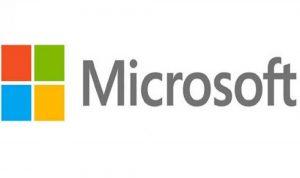"""رئيس """"مايكروسوفت"""" ينفي تعرض شركته لهجوم سيبراني"""