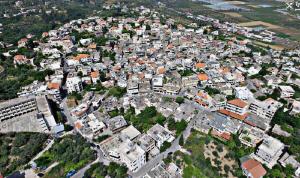 """بلدية منيارة: 4 إصابات جديدة بـ""""كورونا"""""""