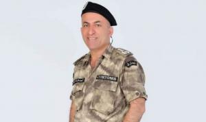 هذا ما كشفته التحقيقات الأولية عن مقتل العقيد أبو رجيلي