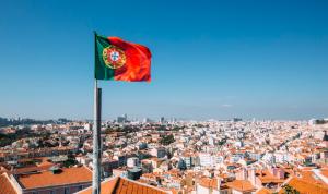 البرتغال ترفع قيد الكمامة اعتبارا من أيلول