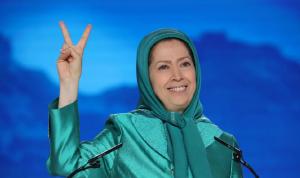 """معارضة إيرانية: فشل طهران تسبّب في قتل 192 ألف شخص بـ""""كورونا"""""""