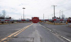 تمديد قيود السفر عبر الحدود البرية الأميركية إلى 21 كانون الثاني