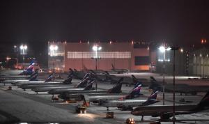 منها لبنان… روسيا تفتح حدودها الجوية مع 8 دول