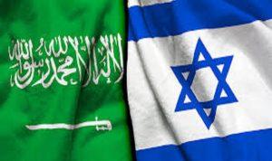 دولتان عربيتان تنضمان لركب التطبيع قريبًا