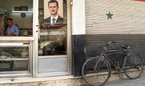 """مأساة التغيير الديمغرافي في سوريا… ما دور إيران و""""الحزب""""؟"""