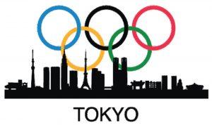 الكشف عن تكلفة تأجيل أولمبياد طوكيو
