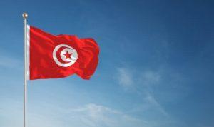 تونس تغلق المدارس بسبب التفشي السريع لكورونا