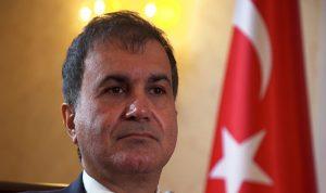 العدالة والتنمية التركي: قرار البرلمان البلجيكي حول قره باغ غير شرعي