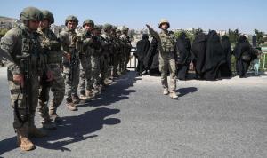 16 قتيلًا جراء انفجار سيارة مفخخة شمالي سوريا