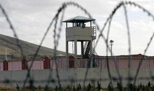 تركيا تعتقل 20 كرديًا