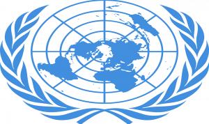 الأمم المتحدة: اتفاقية باريس للمناخ بعيدة جدا عن الأهداف