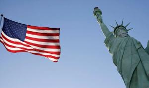 بالتفاصيل: اختبار الجنسية الأميركية الجديد دخل حيز التنفيذ
