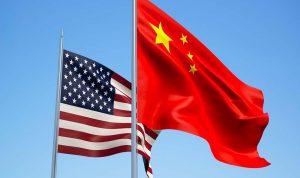 الولايات المتحدة الأميركية توجه اتهامات للصين بسبب كوريا الشمالية
