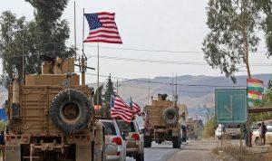واشنطن: ملتزمون بالدفاع عن السعودية