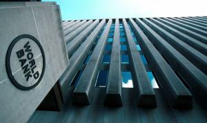 البنك الدولي: ألّفوا الحكومة نساعدكم فورًا