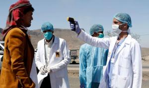 """لغز كورونا في اليمن… كيف """"انتصر"""" هذا البلد على الوباء؟"""