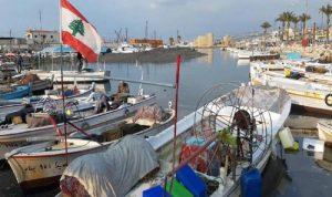 نقيب الصيادين: لاستثناء القطاع من حظر التجول