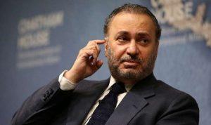 """الإمارات ترحب بقرار واشنطن تصنيف """"الحوثي"""" تنظيمًا إرهابيًا"""