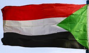 السودان: توقيع الاتفاق مع الولايات المتحدة ترسيخ للسلام