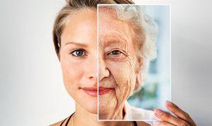 """تطوير علاج جيني """"يؤخر الشيخوخة""""!"""