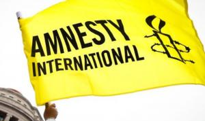 """""""العفو الدولية"""": على السلطات اللبنانية رفع الحصانات"""