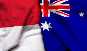 غضب في أستراليا بسبب إطلاق إندونيسيا سراح رجل دين متشدد
