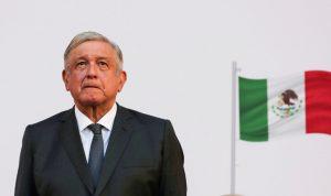 بعد إصابته بكورونا… الرئيس المكسيكي يجتاز المرحلة الحرجة