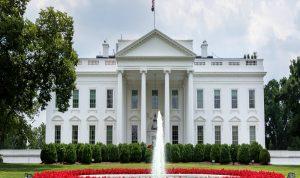البيت الأبيض: بايدن سيتصل بالعاهل السعودي قريبا جداً