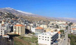 """تسمّم جماعي في قب الياس… وغياب وزارة الصحّة ضيّع """"الطاسة"""""""